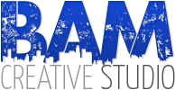 bam_logo_light_100