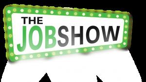 job-show-top