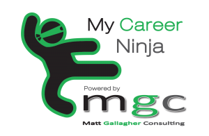 my-career-ninja