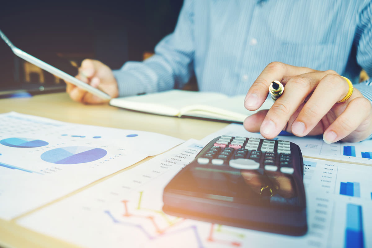 Minimising the Costs of Hiring – Business Costs Matters